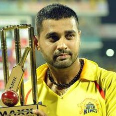 Murali Vijay Biography, Age, Height, Weight, Family, Caste, Wiki & More