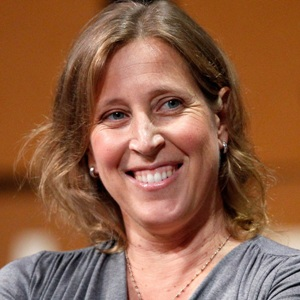 Susan Wojcicki Biography, Age, Height, Weight, Family, Wiki & More