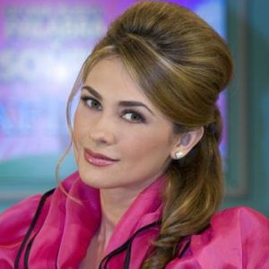 Aracely Arambula Biography, Age, Height, Weight, Family, Wiki & More