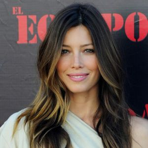 Jessica Biel Biography, Age, Height, Weight, Family, Wiki & More