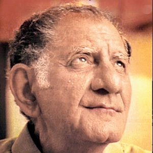 Anand Bakshi Biography, Age, Death, Height, Weight, Family, Wiki & More