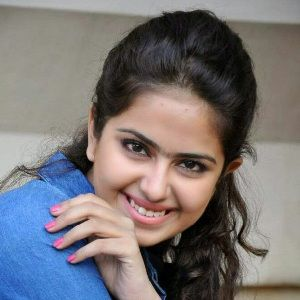 Avika Gor Biography, Age, Height, Weight, Boyfriend, Family, Wiki & More