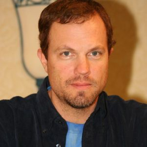 Adam Baldwin Biography, Age, Height, Weight, Family, Wiki & More