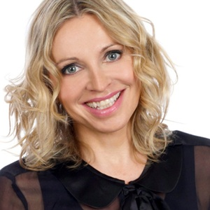 Nikki Bedi Biography, Age, Height, Weight, Family, Wiki & More