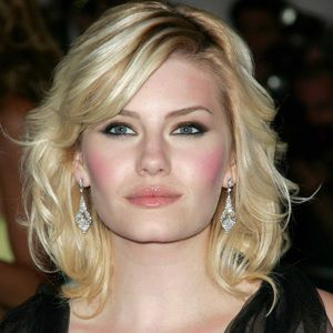 Elisha Cuthbert Biography, Age, Husband, Children, Family, Wiki & More