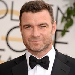 Liev Schreiber Biography, Age, Height, Weight, Family, Wiki & More