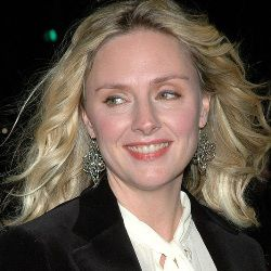 Hope Davis Biography, Age, Height, Weight, Family, Wiki & More