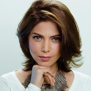 Hadiqa Kiani Biography, Age, Height, Weight, Family, Wiki & More
