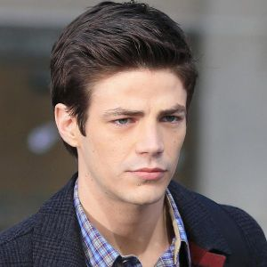 Grant Gustin Biography, Age, Height, Weight, Family, Wiki & More