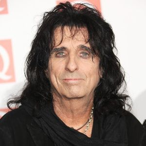 Alice Cooper Biography, Age, Height, Weight, Family, Wiki & More