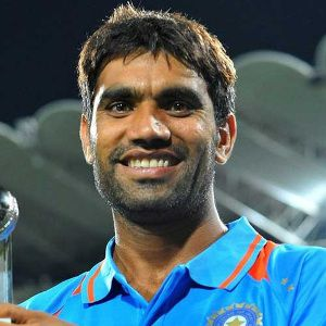 Munaf Patel Biography, Age, Wife, Children, Family, Caste, Wiki & More