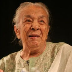 Zohra Sehgal Biography, Age, Death, Height, Weight, Family, Caste, Wiki & More