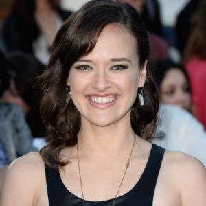 Brina Palencia Biography, Age, Height, Weight, Family, Wiki & More