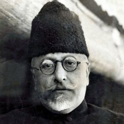Abul Kalam Azad Biography, Age, Death, Height, Weight, Family, Wiki & More