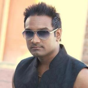 Master Saleem Biography, Age, Height, Weight, Family, Caste, Wiki & More