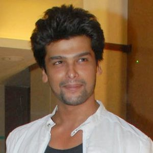 Kushal Tandon Biography, Age, Height, Weight, Girlfriend, Family, Wiki & More