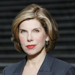 Christine Baranski Biography, Age, Height, Weight, Family, Wiki & More