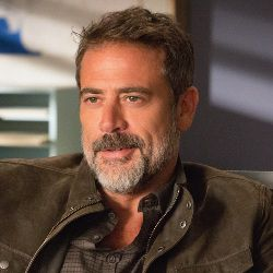 Jeffrey Dean Morgan Biography, Age, Height, Weight, Family, Wiki & More