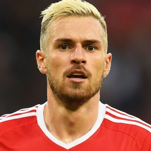 Aaron Ramsey Biography, Age, Height, Weight, Family, Wiki & More
