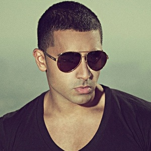 Jay Sean Biography, Age, Height, Weight, Family, Wiki & More