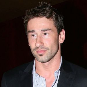 Marko Jaric Biography, Age, Height, Weight, Family, Wiki & More