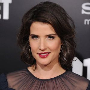 Cobie Smulders Biography Age Height Weight Family Wiki More