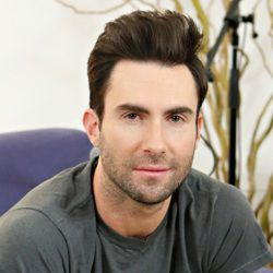 Adam Levine Biography, Age, Wife, Children, Family, Wiki & More