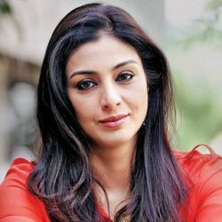 Tabu (Actress) Biography, Age, Height, Weight, Boyfriend, Husband, Family, Wiki & More