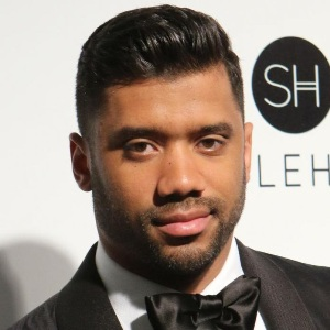 Russell Wilson Biography, Age, Height, Weight, Family, Wiki & More