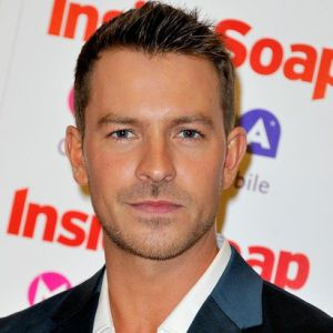 Ashley Taylor Dawson Biography, Age, Height, Weight, Family, Wiki & More