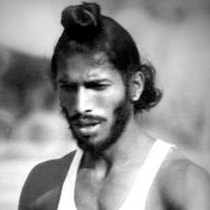 Milkha Singh Biography, Age, Wife, Children, Family, Wiki & More