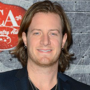 Tyler Hubbard Biography, Age, Height, Weight, Family, Wiki & More