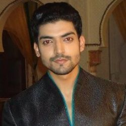 Gurmeet Choudhary Biography, Age, Wife, Children, Family, Caste, Wiki & More