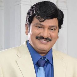 Rajendra Prasad (Actor) Biography, Age, Wife, Children, Family, Caste, Wiki & More