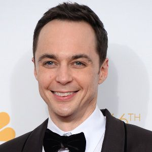 Jim Parsons Biography, Age, Height, Weight, Family, Wiki & More
