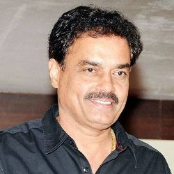Dilip Vengsarkar Biography, Age, Height, Weight, Family, Caste, Wiki & More