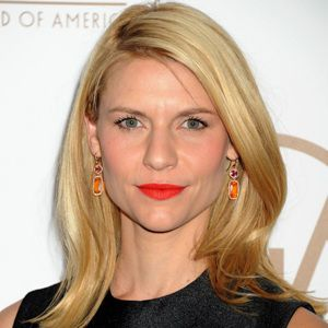 Claire Danes Biography, Age, Height, Weight, Family, Wiki & More
