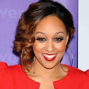 Tia Mowry Biography, Age, Height, Weight, Family, Wiki & More