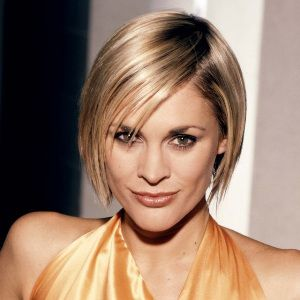 Jenni Falconer Biography, Age, Height, Weight, Family, Wiki & More