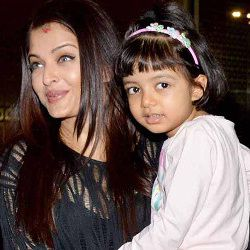 Aaradhya Bachchan Age, Date Of Birth, School, Parents, Wiki & More