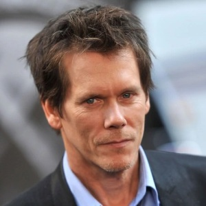 Kevin Bacon Biography, Age, Height, Weight, Family, Wiki & More