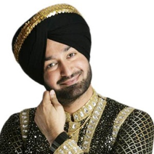 Malkit Singh Biography, Age, Height, Weight, Family, Caste, Wiki & More