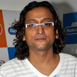 Atul Gogavale Biography, Age, Height, Weight, Family, Caste, Wiki & More