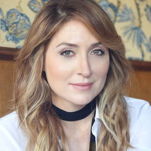 Sasha Alexander Biography, Age, Height, Weight, Family, Wiki & More