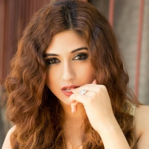 Vahbbiz Dorabjee Biography, Age, Height, Weight, Family, Caste, Wiki & More