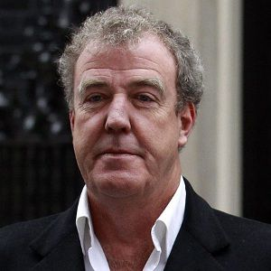 Jeremy Clarkson Biography, Age, Height, Weight, Family, Wiki & More