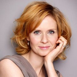 Cynthia Nixon Biography, Age, Height, Weight, Family, Wiki & More