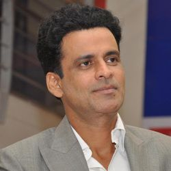 Manoj Bajpayee Biography, Age, Height, Wife, Children, Family, Caste, Wiki & More