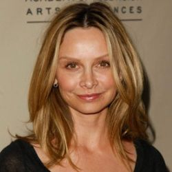 Calista Flockhart Biography, Age, Height, Weight, Family, Wiki & More