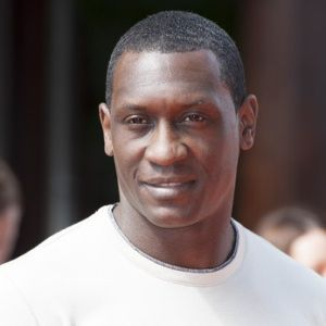 Emile Heskey Biography, Age, Height, Weight, Family, Wiki & More